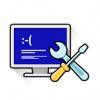 تعمیرات تخصصی سختافزار PC/MAC/Laptop